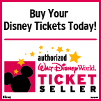 Purchase Your Disney Tickets here!